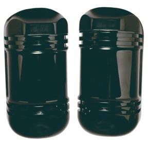 DS422i и DS426i Активные ИК извещатели с двумя лучами