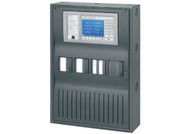 FPA-1200-C