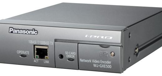 WJ-GXE500furi0212