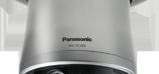 WV-SC386_l_0.png-78001.jpg