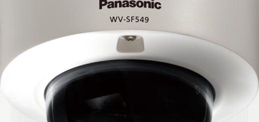WV-SF549_l
