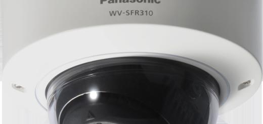 WV-SFR310_D_L