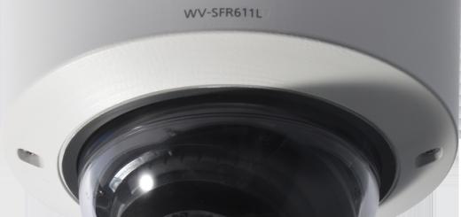 WV-SFR611L_D_L