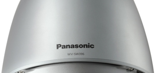 WV-SW396_F