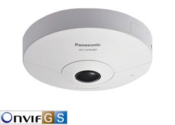 WV-SFN480